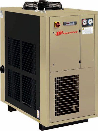 Máy sấy khí tác nhân lạnh 2