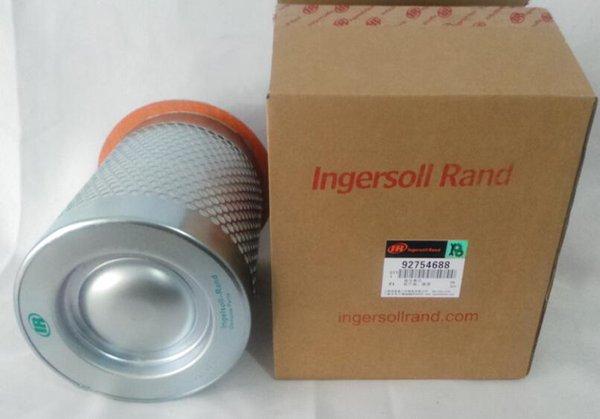 Lọc tách dầu Ingersoll rand