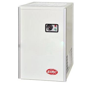 Địa chỉ bán máy sáy khí Ingersoll Rand chất lượng đảm bảo giá hấp dẫn
