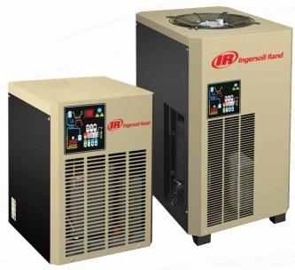 Tầm quan trọng của máy sấy khí công nghiệp trong hệ thống nén khí